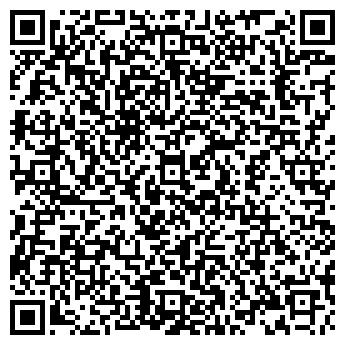 QR-код с контактной информацией организации ИП Смольский П.И.