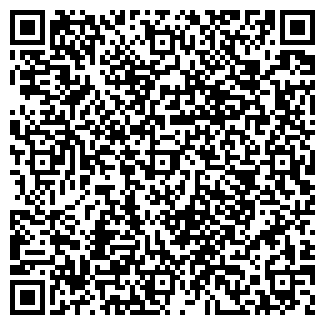 QR-код с контактной информацией организации ИП Омаров