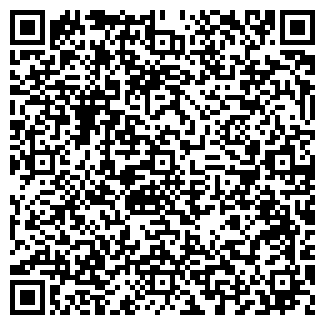 QR-код с контактной информацией организации РБУ основа, ООО