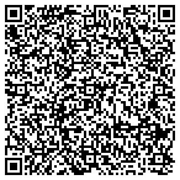 QR-код с контактной информацией организации Косых В. В., ИП