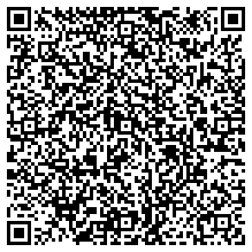 QR-код с контактной информацией организации Частное предприятие Частное предприятие «Энерготех»