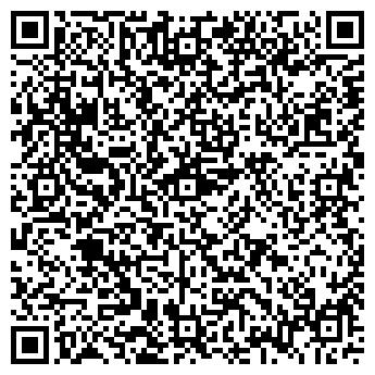 """QR-код с контактной информацией организации Другая ЛТД """"АРЕНДА"""""""