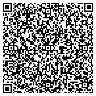 QR-код с контактной информацией организации Частное предприятие СПД Рудь Владимир
