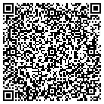 QR-код с контактной информацией организации ЧП «Спецмонтаж»