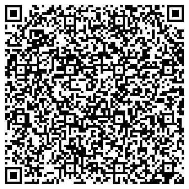 QR-код с контактной информацией организации ООО «Донбасстроймеханизация», Общество с ограниченной ответственностью