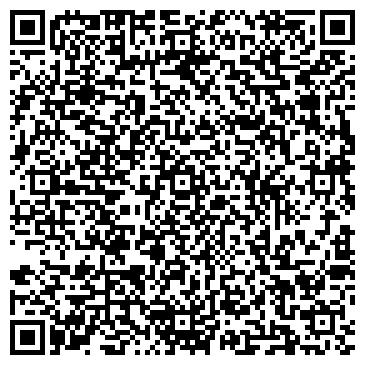 """QR-код с контактной информацией организации Компания """"Биллона"""""""