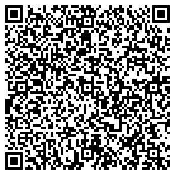 """QR-код с контактной информацией организации ТОВ """"АктивЗем"""""""