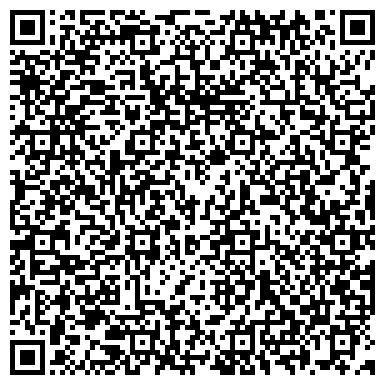 """QR-код с контактной информацией организации ООО """"Современные инженерные сети"""""""