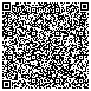"""QR-код с контактной информацией организации ООО """"Первая финансовая лизинговая компания"""""""