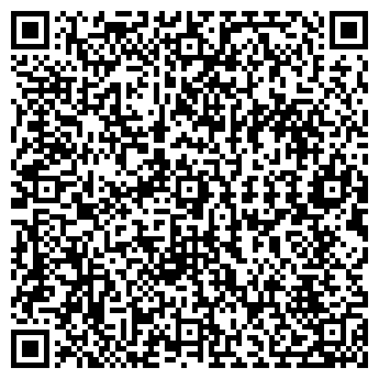 """QR-код с контактной информацией организации ТзОВ """"БВК """"Петра"""""""