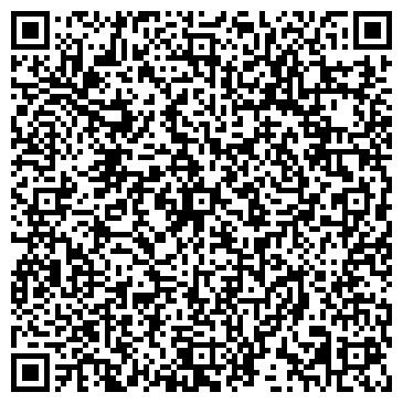 QR-код с контактной информацией организации ЧП Черненко