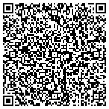QR-код с контактной информацией организации ЧП Красоченко