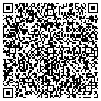 QR-код с контактной информацией организации Частное предприятие ПП «Сантехпласт»