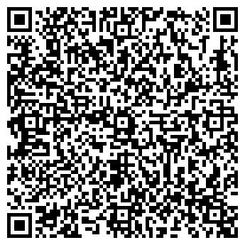 QR-код с контактной информацией организации ЧП Югрин А. А.