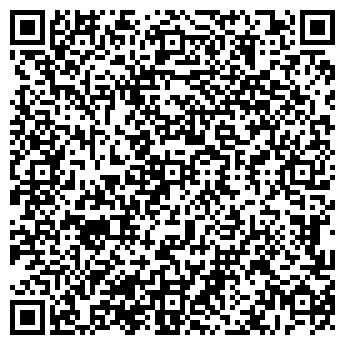 """QR-код с контактной информацией организации Общество с ограниченной ответственностью ООО """"КСБТ"""""""
