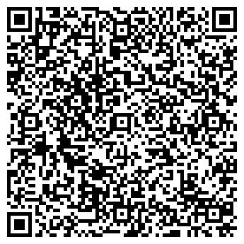"""QR-код с контактной информацией организации Субъект предпринимательской деятельности """"TESEY"""""""
