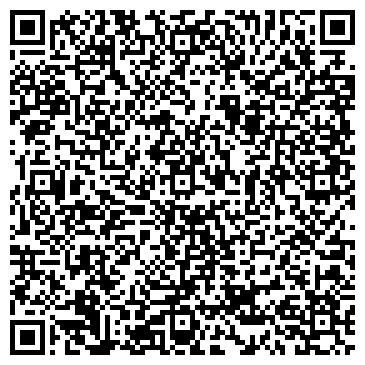 """QR-код с контактной информацией организации Частное предприятие ПП """"Консалтинг-будплюс"""""""