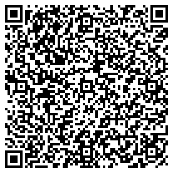 QR-код с контактной информацией организации СПД Навара