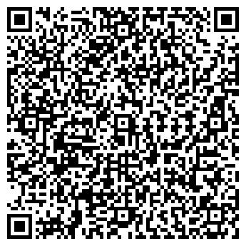 QR-код с контактной информацией организации ПП Чернышов