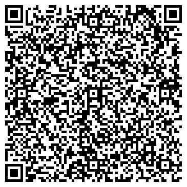 QR-код с контактной информацией организации Частное предприятие ПП «Глобал-Буд»