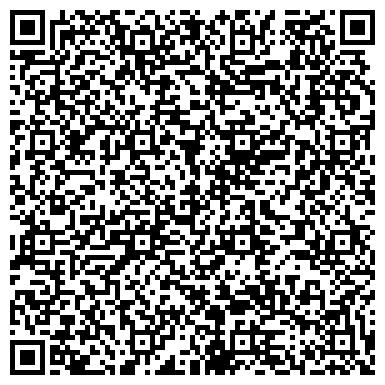 """QR-код с контактной информацией организации ТОВ """"Експериментальна виробничо-будівельна фірма """"ПСП"""""""