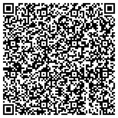 """QR-код с контактной информацией организации Интернет-магазин """"Господар"""""""