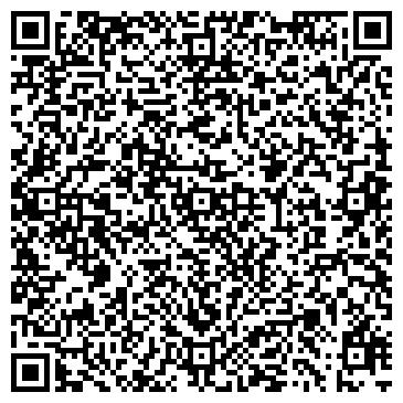 QR-код с контактной информацией организации Приватне підприємство