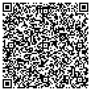 """QR-код с контактной информацией организации ООО """"Cheapprom"""""""