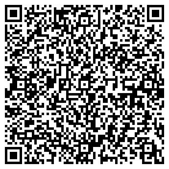 QR-код с контактной информацией организации ООО «Спецподземмаш», Общество с ограниченной ответственностью