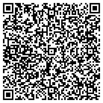"""QR-код с контактной информацией организации ООО """"Донбасс - АНКО"""""""