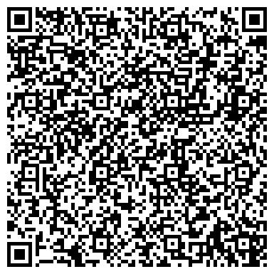 """QR-код с контактной информацией организации Общество с ограниченной ответственностью ООО """"Современные технологии строительства"""""""