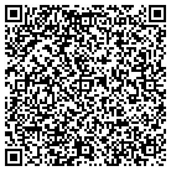 """QR-код с контактной информацией организации ООО """"Альтура"""""""