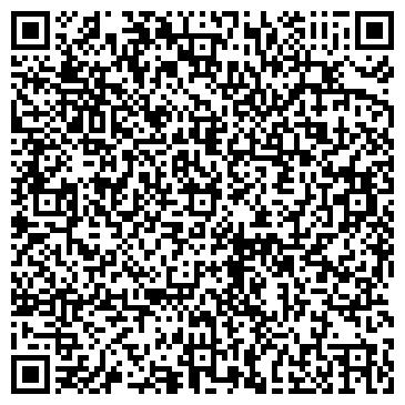 QR-код с контактной информацией организации А Рент, ( a-rent ), ЧП