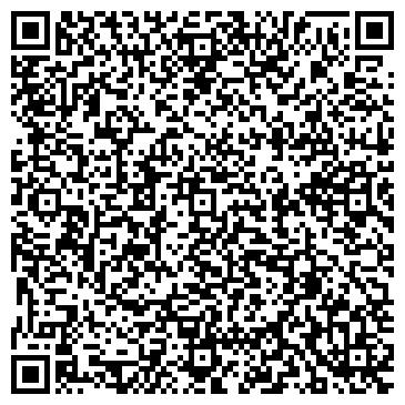 QR-код с контактной информацией организации Общество с ограниченной ответственностью Балтийос Браста Украина
