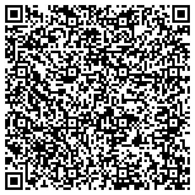 QR-код с контактной информацией организации Дудич, ЧП (Империя листогибов SOREX)