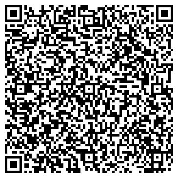 QR-код с контактной информацией организации Прокат инструмента, ООО