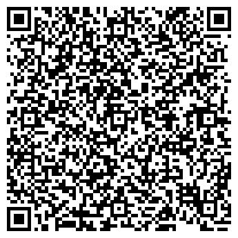 QR-код с контактной информацией организации Князев,ЧП