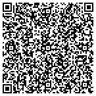 QR-код с контактной информацией организации Квант Сервис, ООО