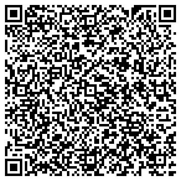 QR-код с контактной информацией организации СтройБат (магазин), ЧАО
