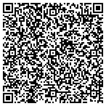 QR-код с контактной информацией организации Днепрокор, ООО Фирма