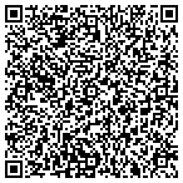 QR-код с контактной информацией организации Будпрокат, ООО