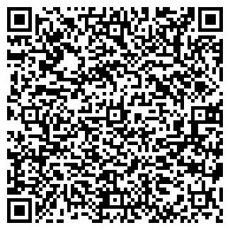 QR-код с контактной информацией организации Скуридин, ЧП