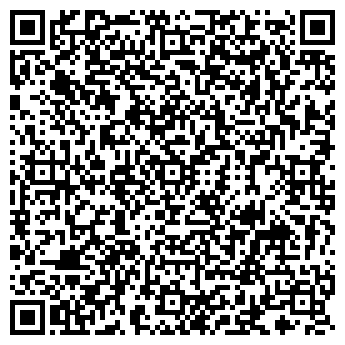 QR-код с контактной информацией организации AGRO-T Украина, ООО