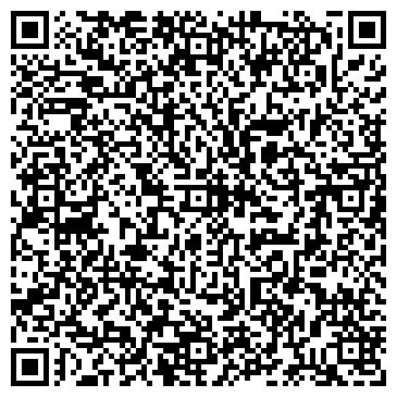 QR-код с контактной информацией организации Строй аренда, ООО