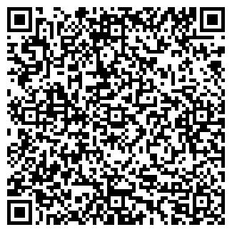 QR-код с контактной информацией организации Шлифовальные машины, ЧП