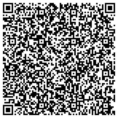 QR-код с контактной информацией организации Дом Инструментов, ООО Эмтел-Инвест
