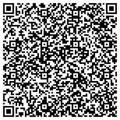 QR-код с контактной информацией организации Калашников Юрий Анатольевич, СПД