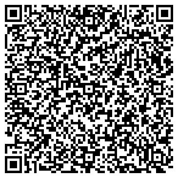 QR-код с контактной информацией организации Ремстрой Спецназ, ООО