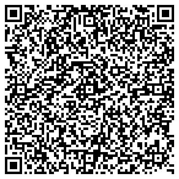 QR-код с контактной информацией организации АСТЕХ СПД Кравченко И.И.