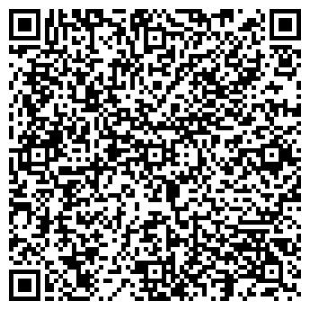 QR-код с контактной информацией организации globalstroy